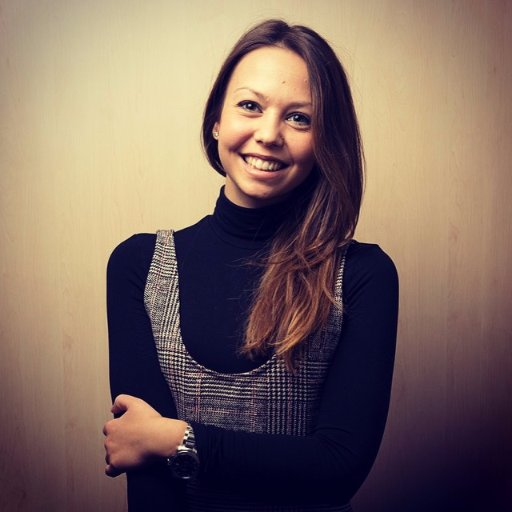 Sara Moghini