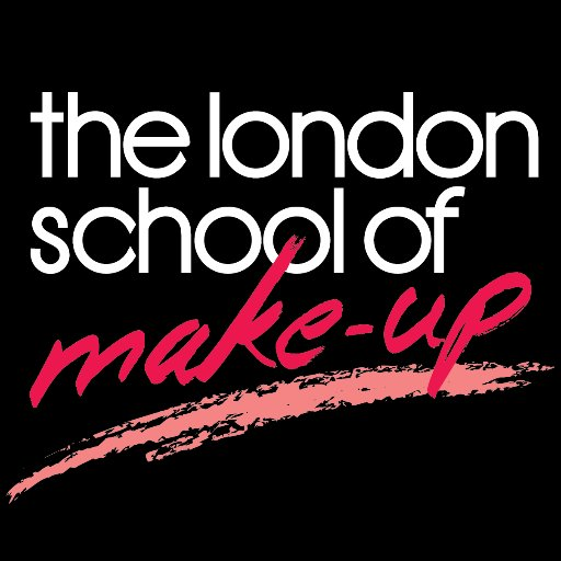 The London School Of Makeup