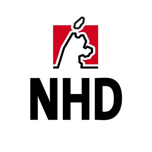 NoordhollandsDagblad