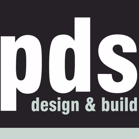 Pds Design And Build