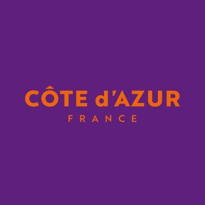 Côte d'Azur Tourism
