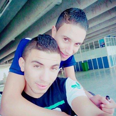 amir ayachi (@amirayachi636) Twitter profile photo