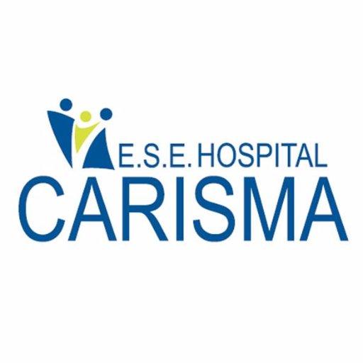ESE HOSPITAL CARISMA