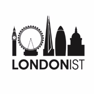 londonist dating
