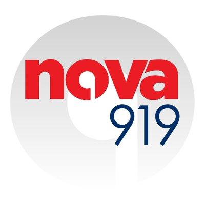 Nova 919 (@nova919) | Twitter