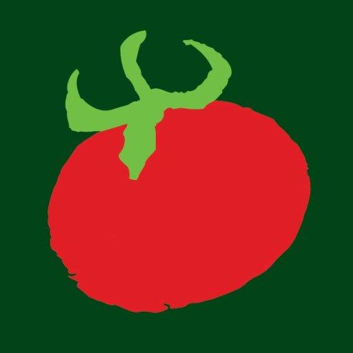 Farm Fresh RI (@FarmFreshRI)   Twitter