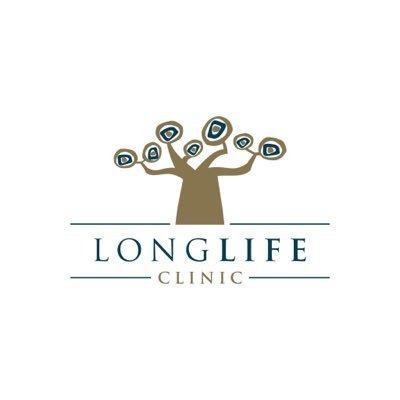 @longlife_clinic