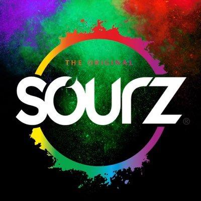 @Sourz