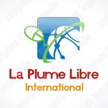 La Plume Libre Inter