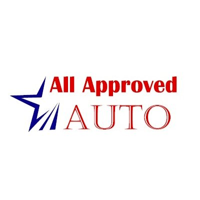 All Approved Auto >> All Approved Auto Allapprovedauto Twitter