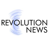 Revolution News | Social Profile