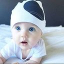 Maher 23456 (@23456Maher) Twitter