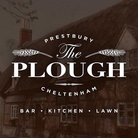 The Plough Prestbury