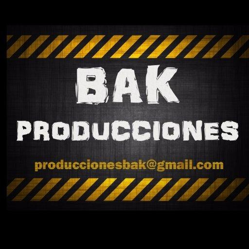 Baberadela producciones s&l fashions dress collection