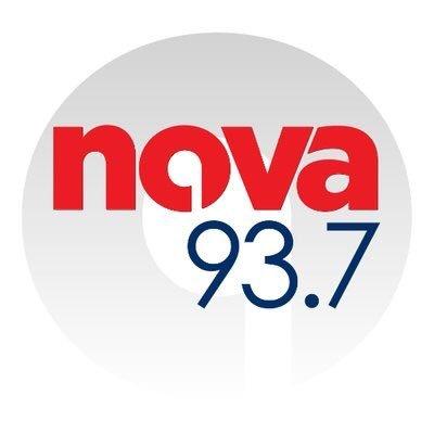 Nova937News