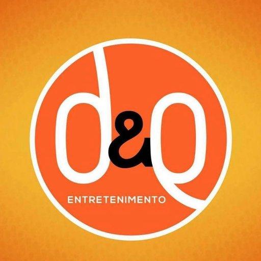 @deprodutora
