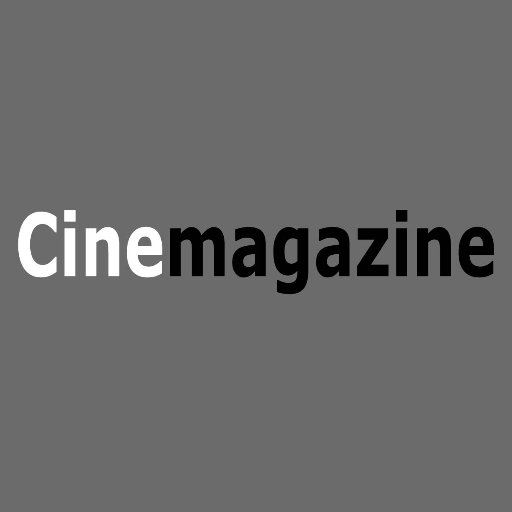 cinemagazine.nl