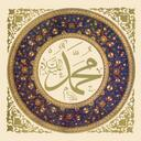 Photo of SunnahADay's Twitter profile avatar