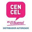 Cencel (@Cencel_Telcel) Twitter