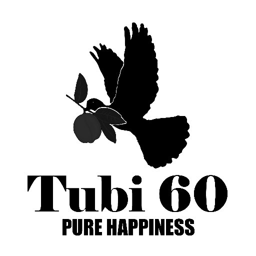 @Tubi60_official