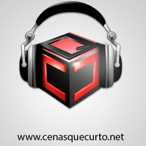CenasQueCurto