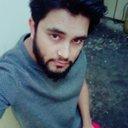 Arfan Arfan (@007ArfanArfan) Twitter