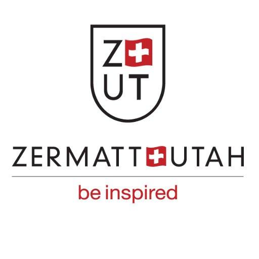 @Zermatt_Utah