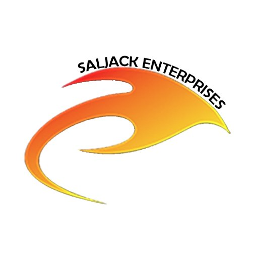 Saljack Enterprises