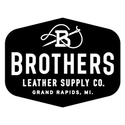 800eb48e0ea Brothers Leather on Twitter