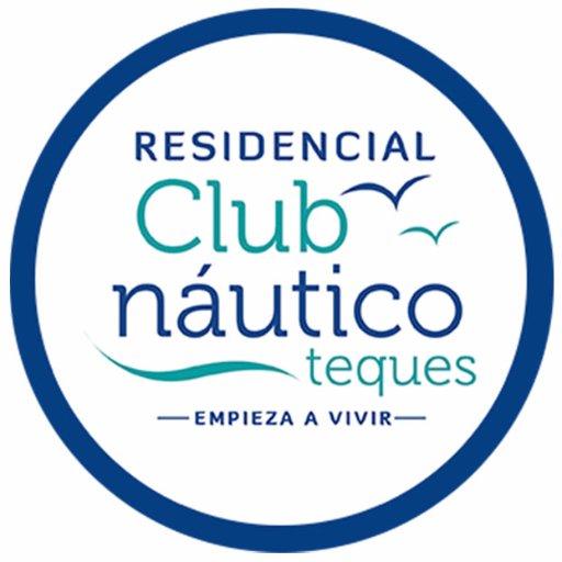 @TequesNautico