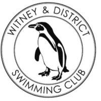 Witney swim club