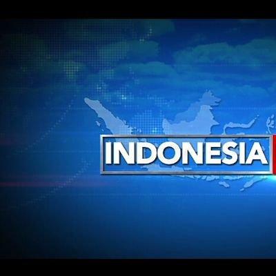 @indonesiaku7