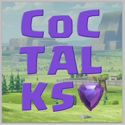 CoC Talks
