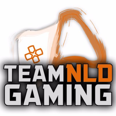 Team NLD Racing[GT6] | Social Profile