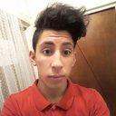 Alex (@alexquinonez119) Twitter