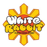 White Rabbit Truck™ | Social Profile