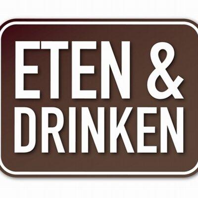 eiwitrijk drinken