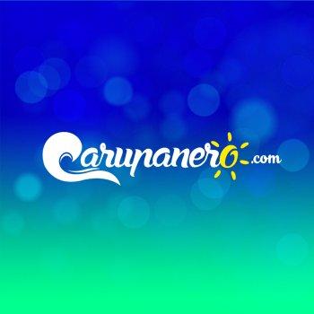 CarupaneroCom