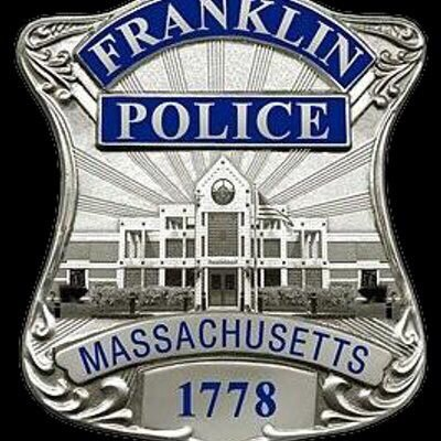 http://www.franklinma.gov/police-department