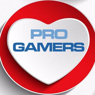@Prodigy_Games