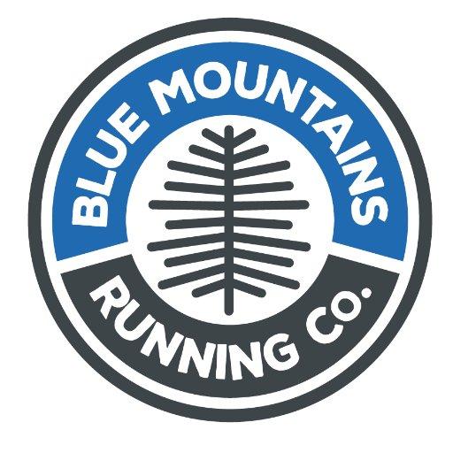 BlueMtnsRunningCo