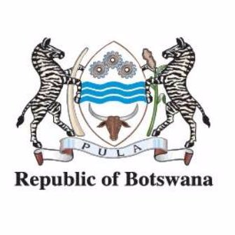 Botswana Government