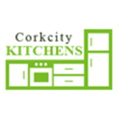 Cork kitchen corkkitchen twitter Kitchen design cork city