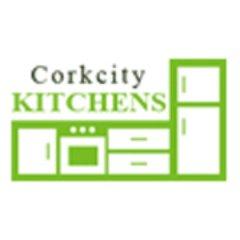 Cork kitchen corkkitchen twitter Kitchen design cork city