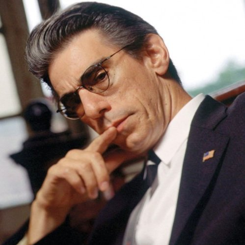 All about Belz