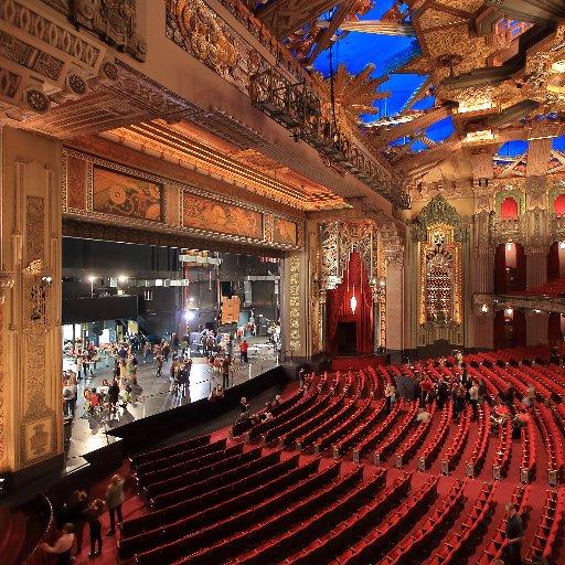 Historic Theatre Photos On Twitter Quot Happy Birthday To