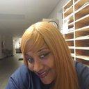 Sylvia Johnson - @SylviaJ64710537 - Twitter