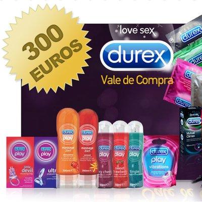 300 euros en durex 300durexpremio twitter for Schlafsofa 300 euro