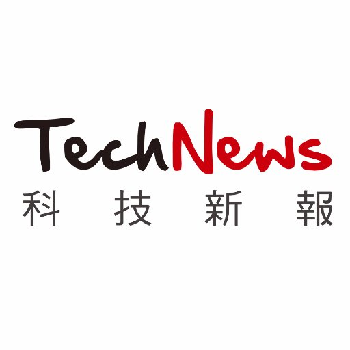 @technews_tw
