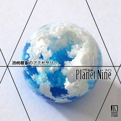 PlanetNine(プラネットナイン) @planet9_shop